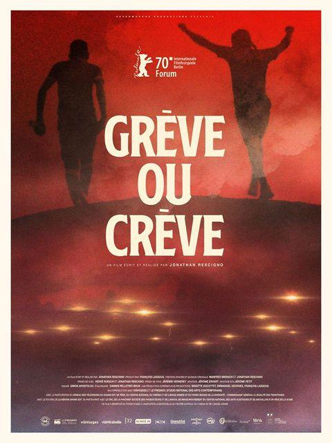 Voici le palmarès du Champs-Elysées Film Festival 2020.