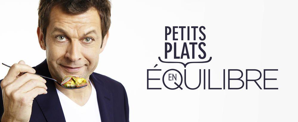 Direction la Dordogne pour Petits plats en équilibre, cet été sur TF1.