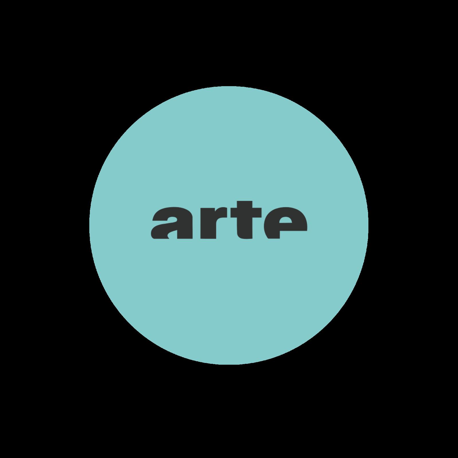 Bruno Patino, qui a un CV bien rempli, est le nouveau patron d'ARTE France.