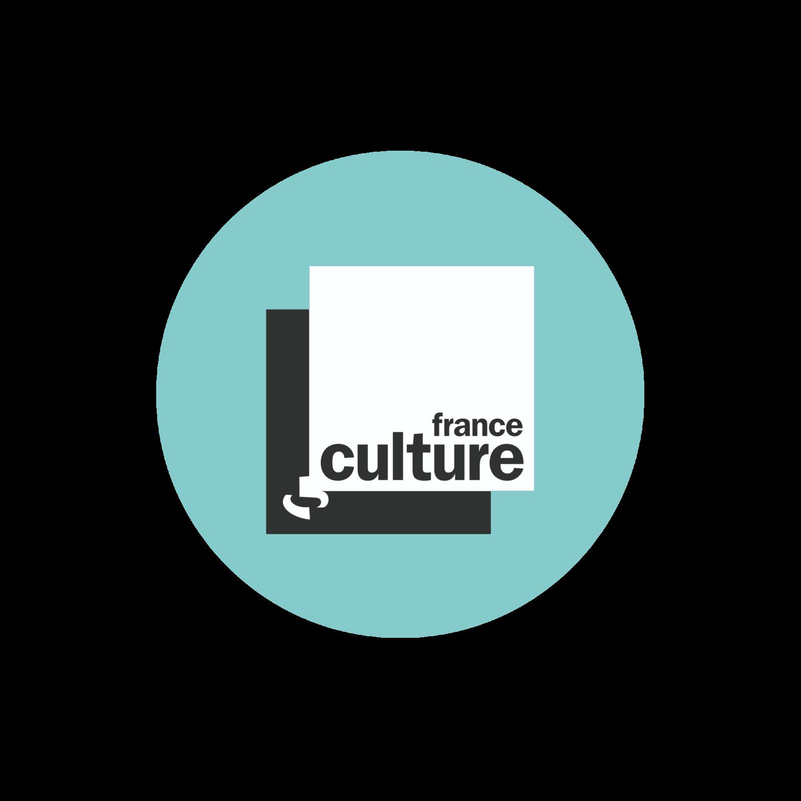 Salle des Machines, nouvelle émission littéraire la saison prochaine sur France Culture.