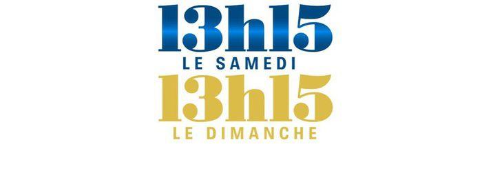 L'affaire Fillon : suite et fin document ce dimanche à 13h15 sur France 2.