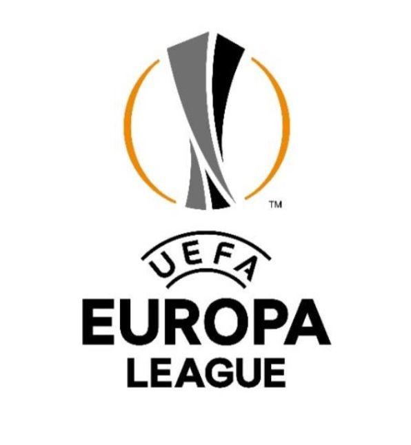 Séville - Inter Milan, finale de l'UEFA Europa League à suivre en direct ce vendredi.