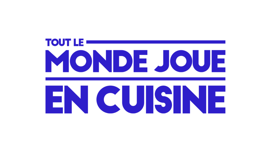 Tout le monde joue en cuisine le 22 septembre sur France 2, avec Christophe Michalak et Nagui.