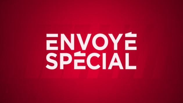 Un été pour changer de vie : reportage ce jeudi dans Envoyé Spécial, sur France 2.
