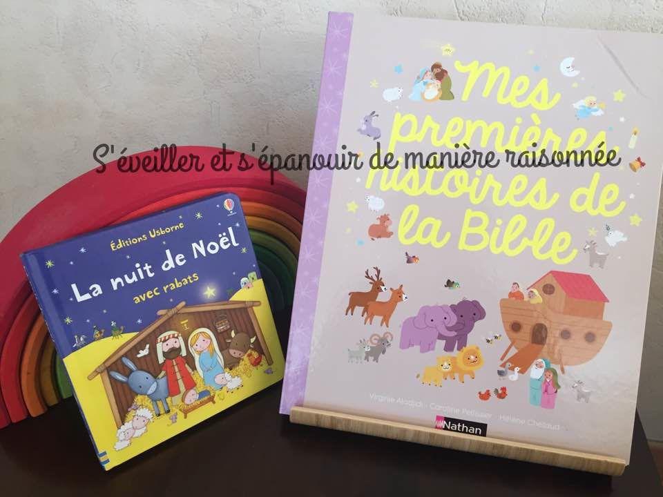 Calendrier Avent Balthazar.Biblio Notre Selection De Livres Pour Un Noel Alternatif
