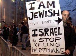 Les juifs réveillés sont antisionistes!!