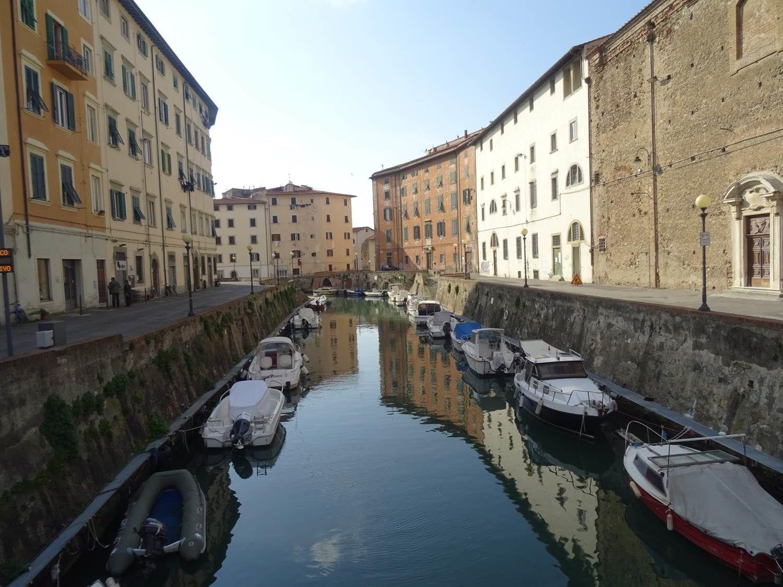 Album - Voyage Italie 2016 1