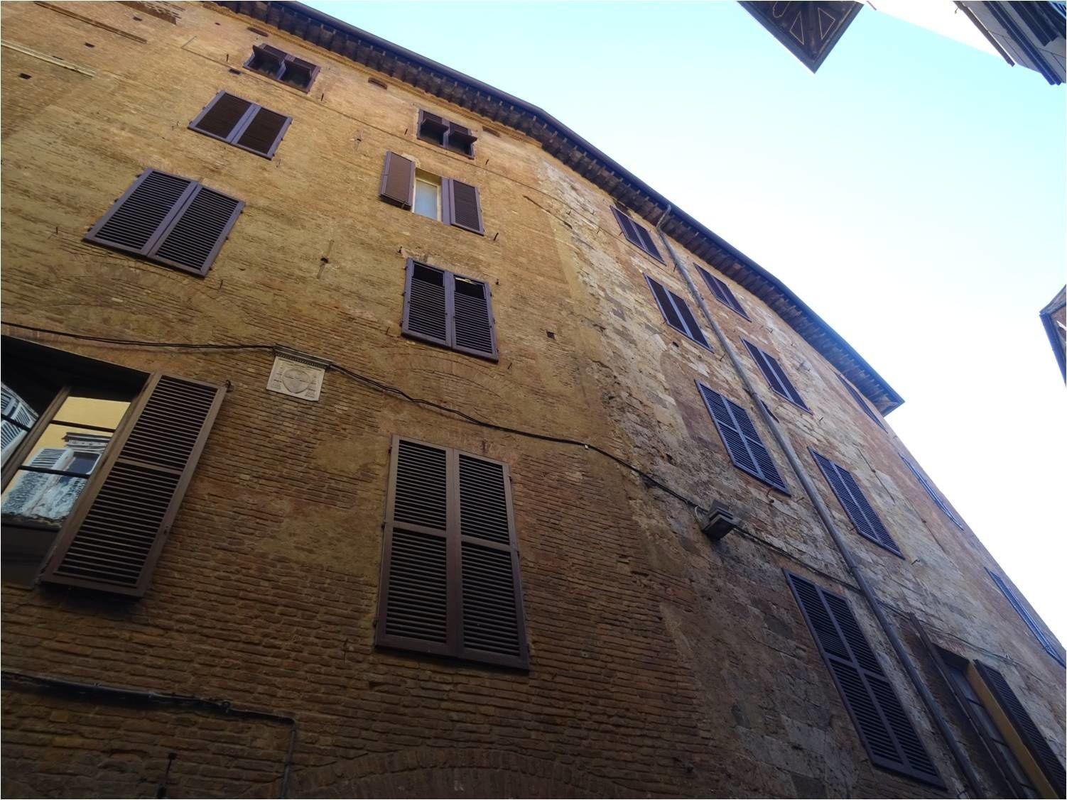 Album - Voyage Italie 2016 3