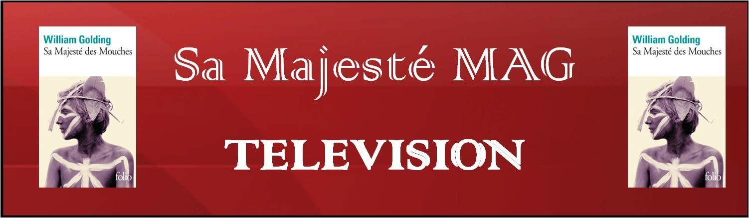 Programme TV - Ce soir, à ne pas manquer