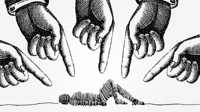 Centon - Francis Cohen