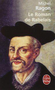 Détournement - Le roman de Rabelais