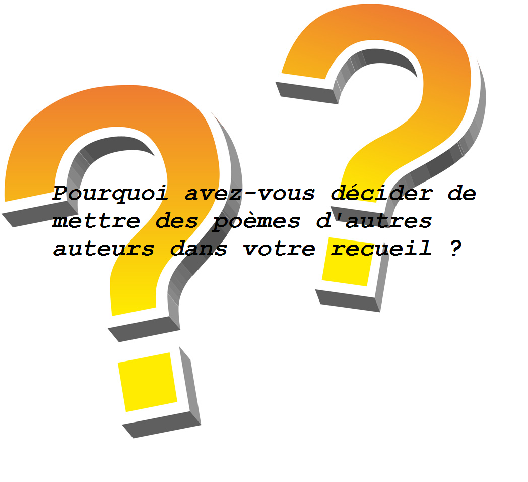 Question - Barbaut
