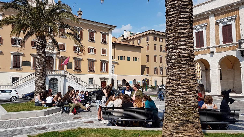 Italie 2017 - Instantané 31