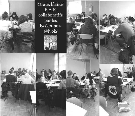 Album - Brest - Iroise