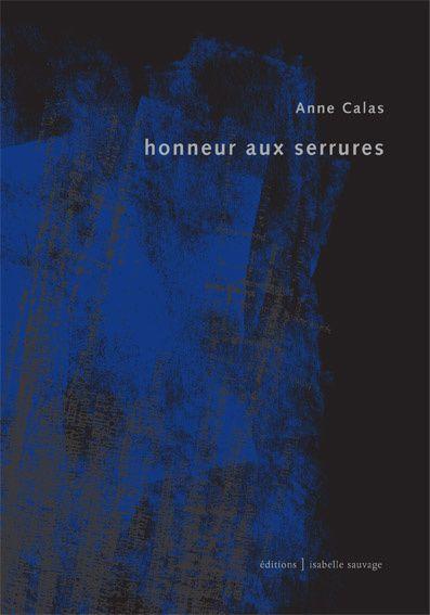 Sélection i-voix 10 - Anne Calas