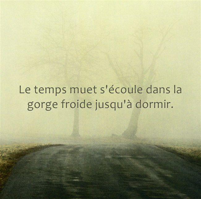 Cadavre exquis - Antoine Emaz