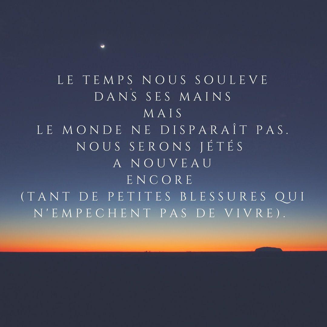 Contraction - Ariane Dreyfus