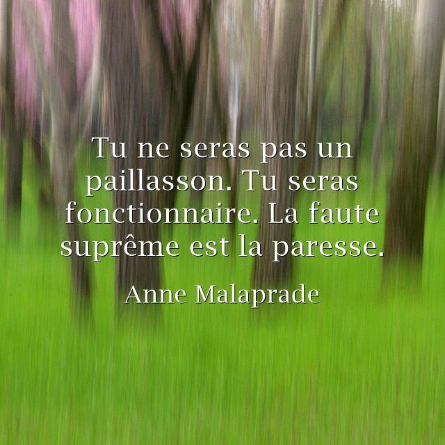 Fulguration - Anne Malaprade