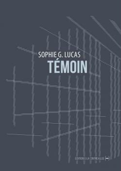 Evocation - Sophie G. Lucas