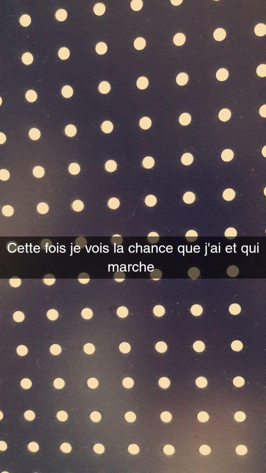 Ariane Dreyfus par Elea