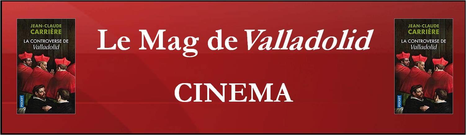 Cinema - Adaptations filmiques