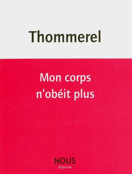 Hashtags - Thommerel