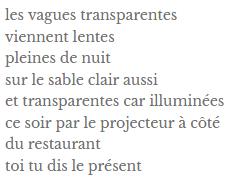 Les Arthurs - Yann Miralles