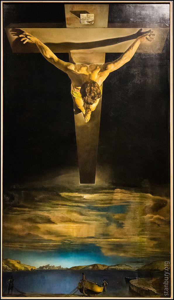 Cadavre exquis - Ambroise Garel