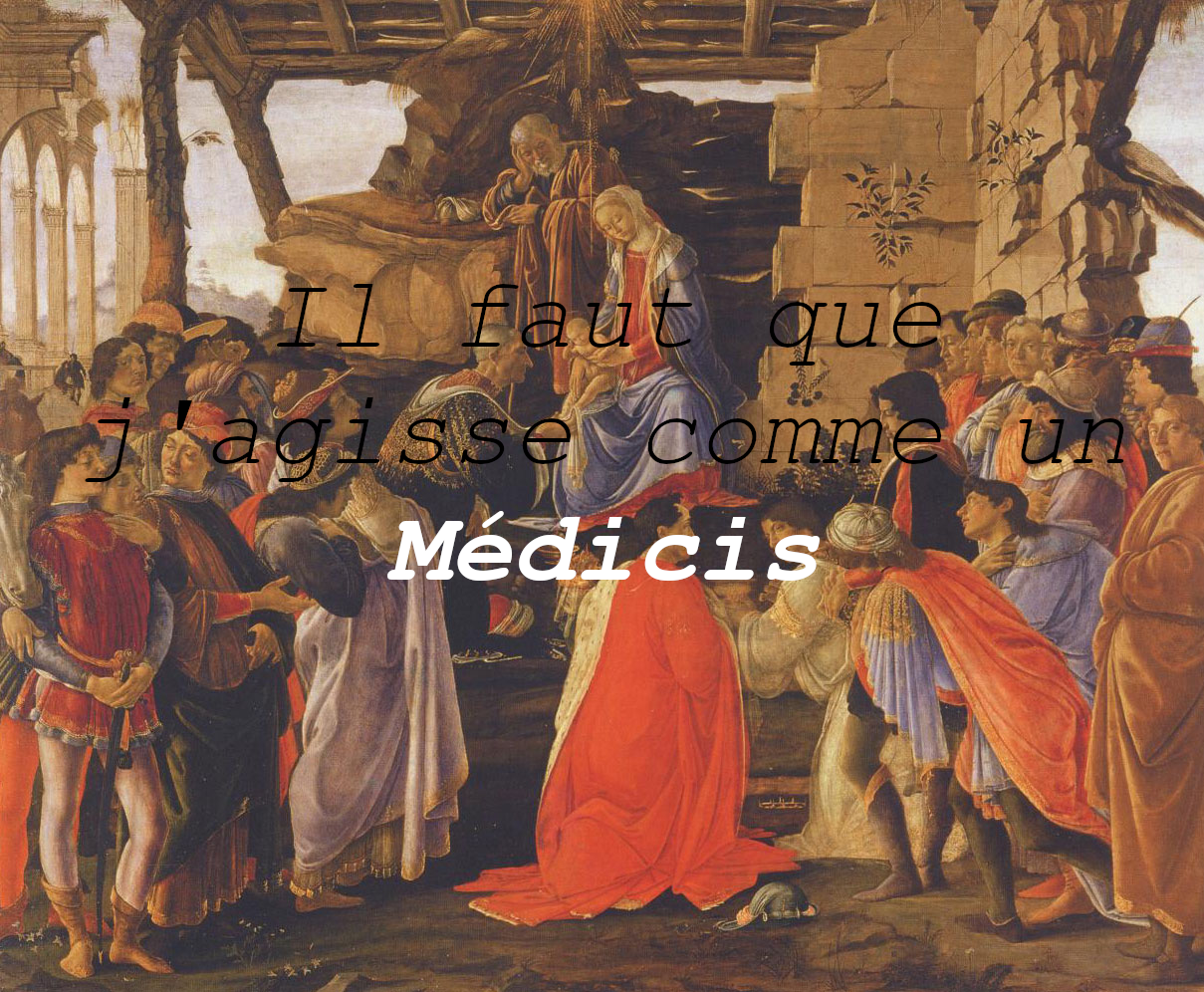 Source image: https://www.herodote.net/_includes/images.php?nom=/Images/Medicis_Botticelli_maxi.jpg&w=728&h=600