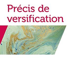 Versification - Thomas Vinau