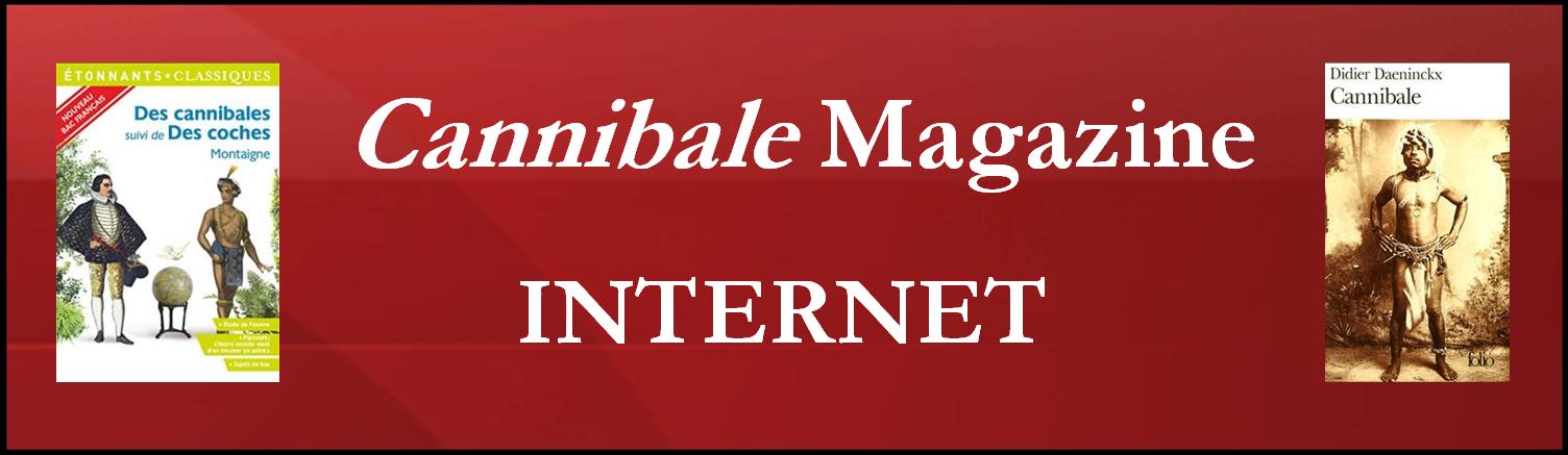 Internet - VDM royale