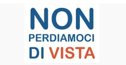 Playlist collaborative - #nonperdiamocidivista#nenousperdonspasde vue