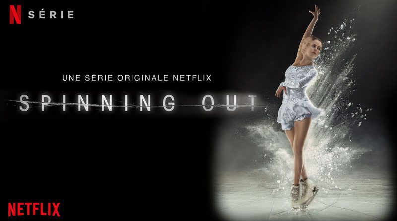 Partage confiné - Spinning out