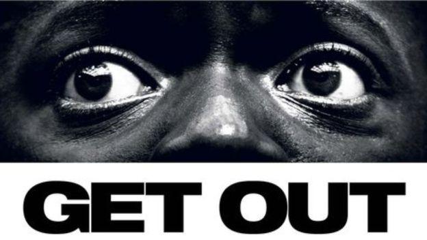 Partage (dé-)confiné - Get Out