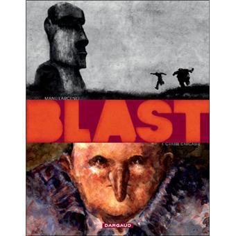 https://livre.fnac.com/a2746519/Blast-Tome-1-Grasse-carcasse-Manu-Larcenet