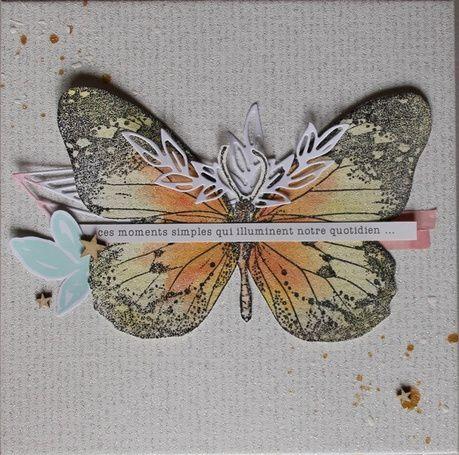 Album - Crop Gaelle Ly