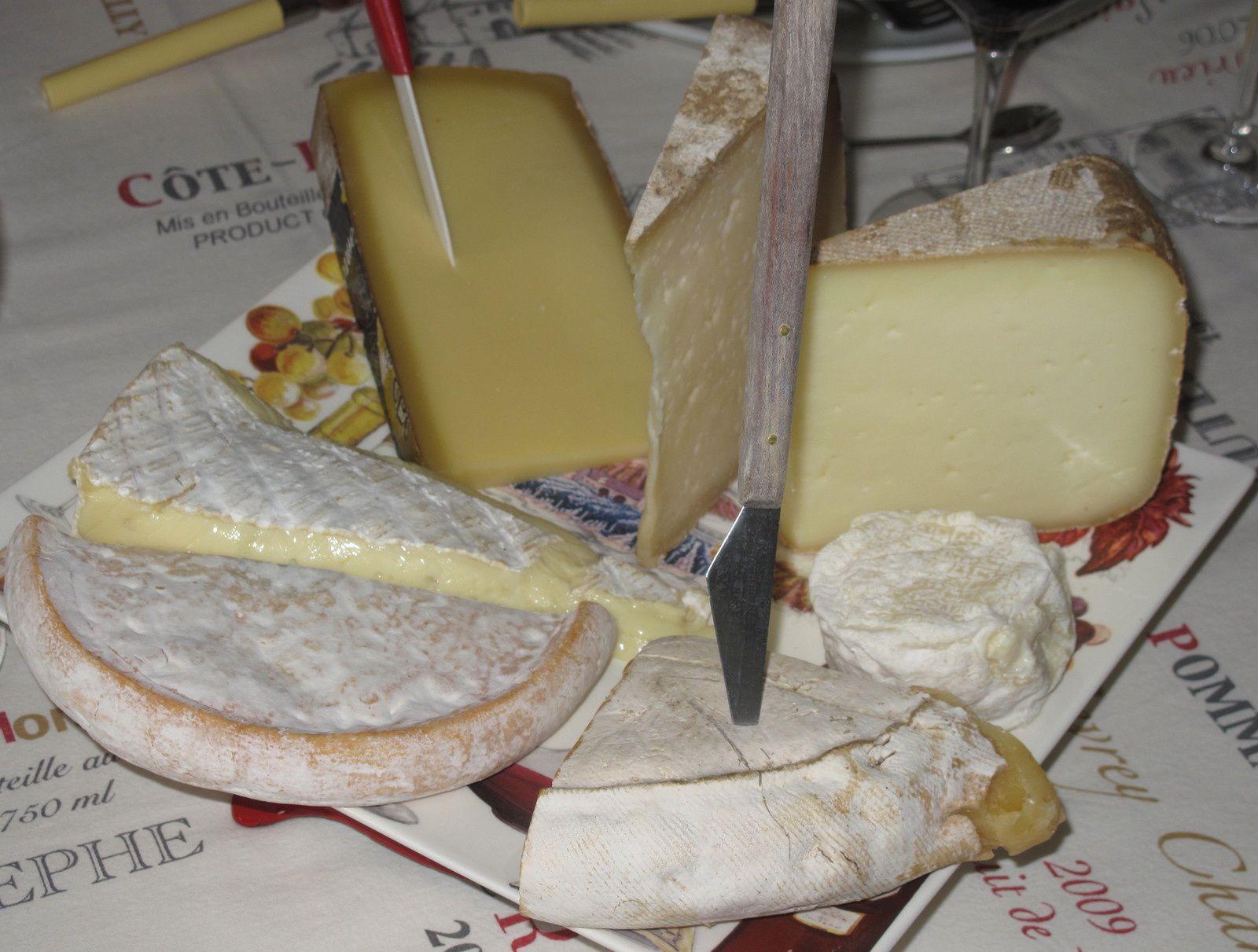 Le millésime 1995 en repas-dégustation