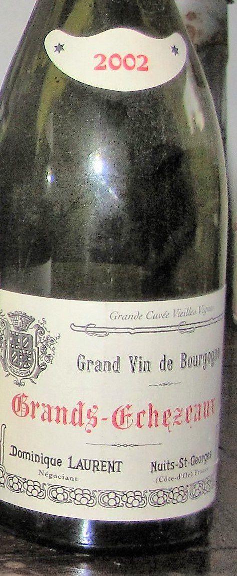 Grande dégustation de vins à Cap Ferret