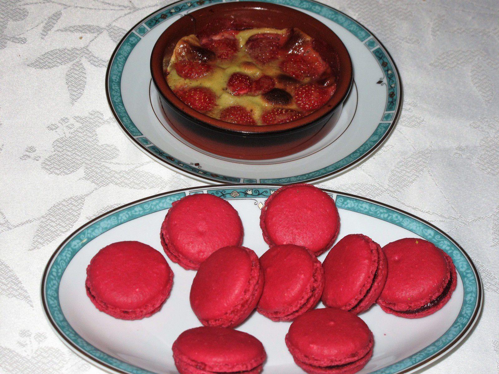 Dégustation-repas avec Beaufort-Lamiable-Bründlmayer-Meo-Chave-Pradeaux-Foreau