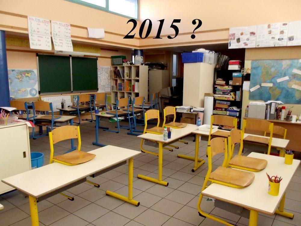 4 photos avant et après 2014 !!!!!