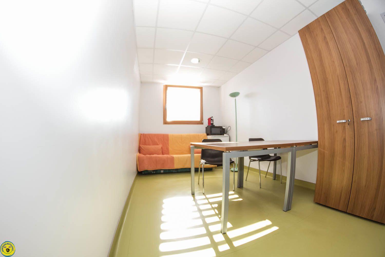 Castellane : le nouvel hôpital a été inauguré