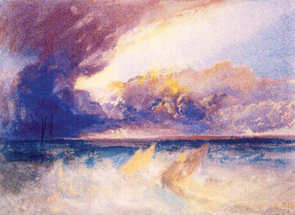 La page poésie d'Odile  :Douce plage où naquit mon âme