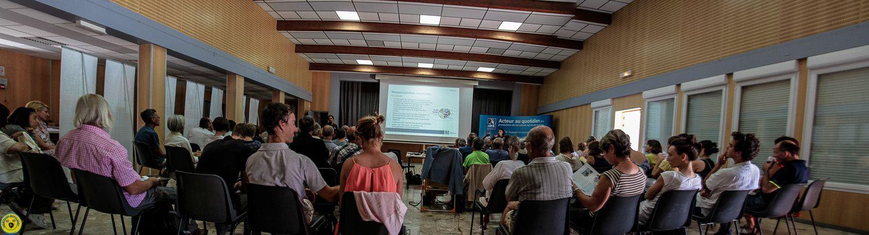 Castellane : la LPO Paca était en AG et programme de sortie nature, les 27 et 28 juin 2015