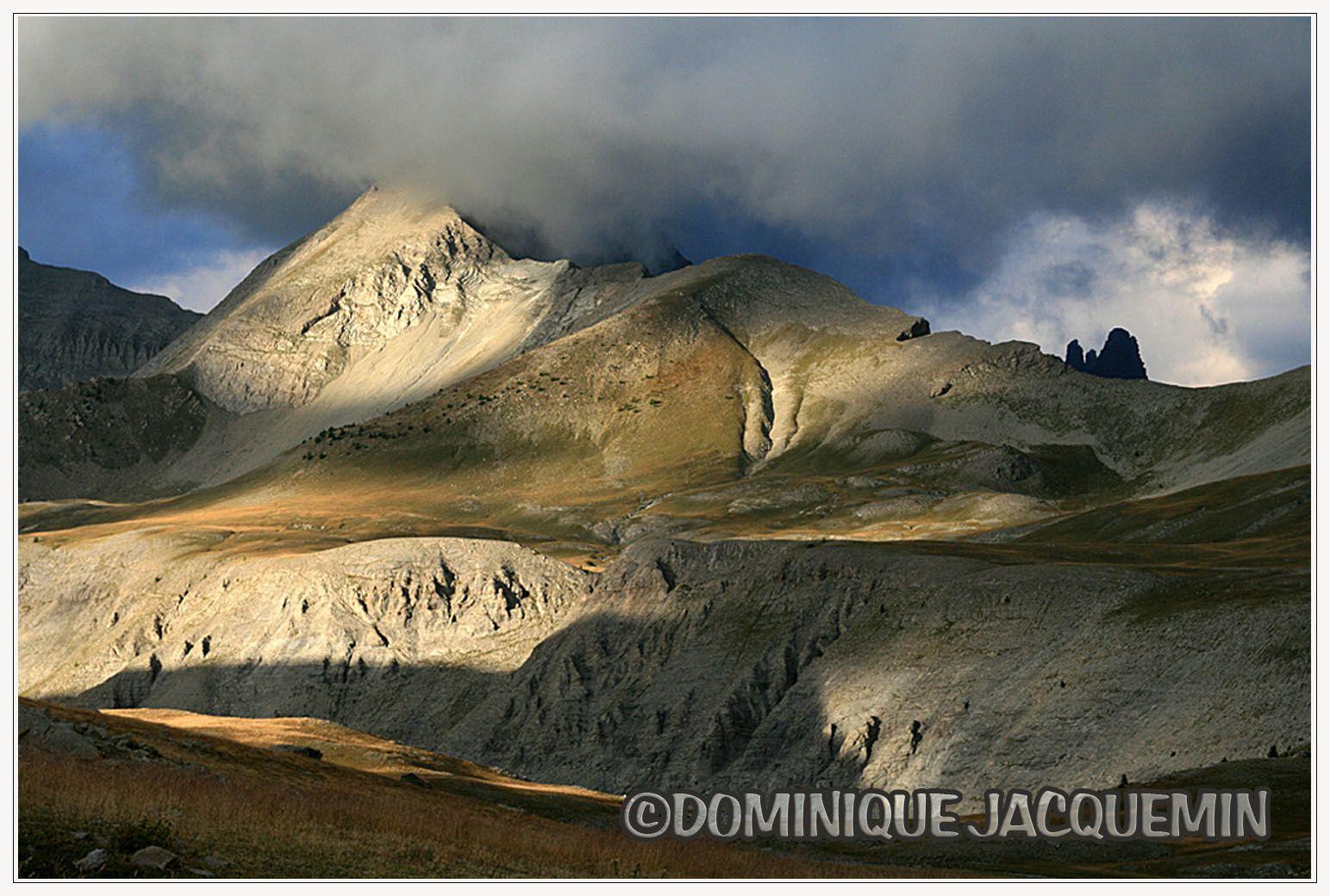Copyright  : Photographies d'illustration ©dominique Jacquemin