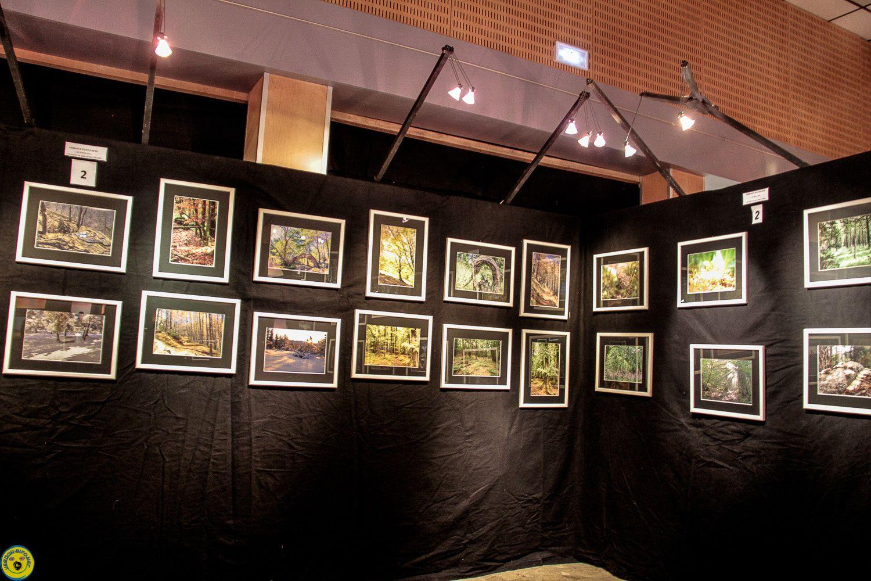 Castellane l'expo photo de la MJC