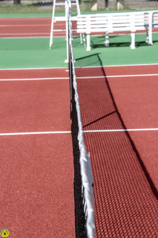 """Saint André les Alpes : Le """"club de tennis du Verdon"""" a élu un nouveau bureau"""