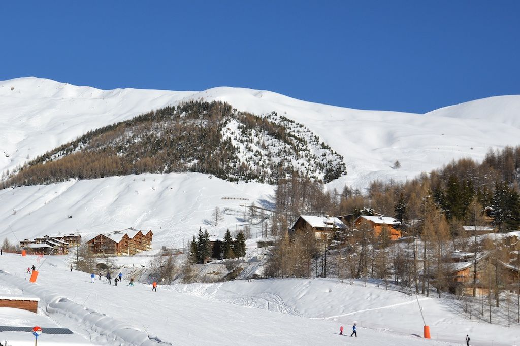 Val d'Allos, Relancer l'habitat locatif.