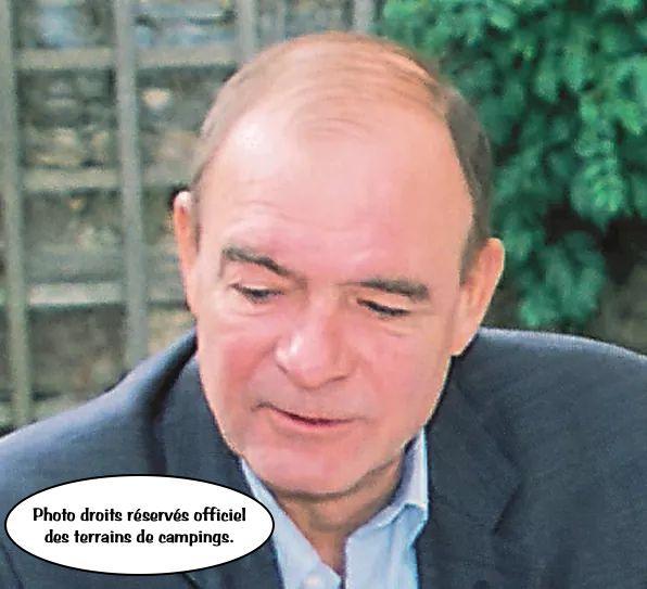 Castellane : Avis de Décès :Roland Magret