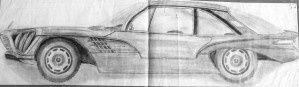 600DLS 1965