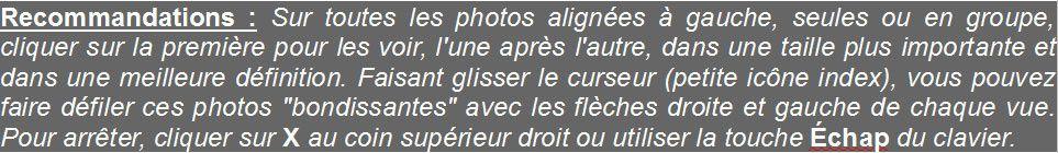 Les Martinistes en Bourgogne - 7 -
